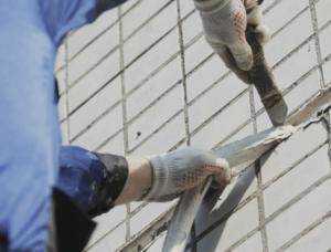 Герметизация межпанельных швов в панельных домах кто должен делать