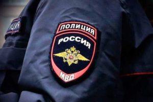 Реформа мвд россии в 2018 2020 году