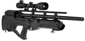 Пневматические винтовки 2018