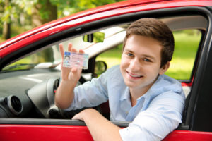 Со скольки лет можно начачь обучение обучении водителей категории в