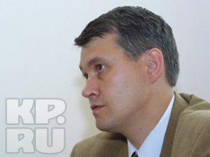 Лебедев олег станиславович адвокат спб