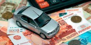 Транспортный налог в крыму для физ лиц