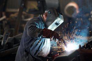 Слесарь по сборке металлоконструкций должностная инструкция