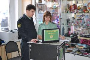 Приставы брянск советский район телефон
