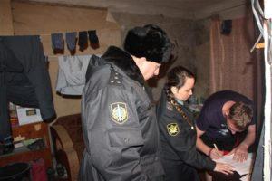 Судебные приставы по кировскому и рудничному району кемерово