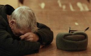 Доплата пенсионерам в москве с пенсией меньше 24 тысяч рублей