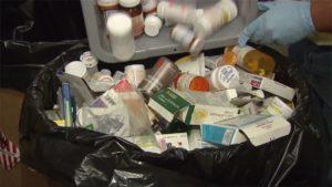 Как вернуть лекарство в аптеку с истекающим сроком годности