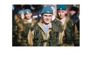 Последствия после разрыва военной службы по контракту