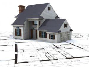 Как узаконить реконструкцию частного дома в 2018 году