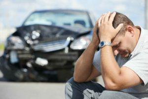 В какой срок я могу ремонтировать авто после дтп если я виновник