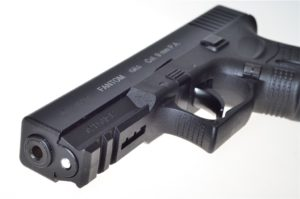 Рейтинг травматических пистолетов по мощности и качеству и надежности