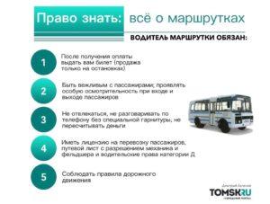 Куда написать жалобу на водителя автобуса в г московском