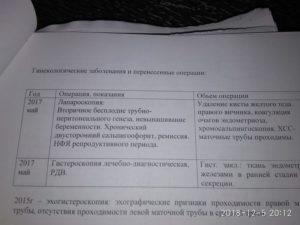 Образец выписки эко по омс 2019 нижний новгород