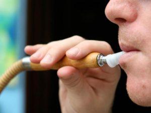 скольки лет можно купить сигареты в казахстане