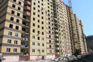 Фонд жилищного строительства янао переселение в тюмень в 2018 году