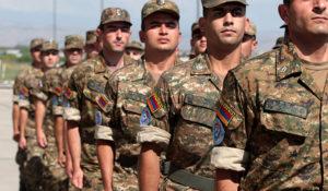 Военная служба офицера с судимостью