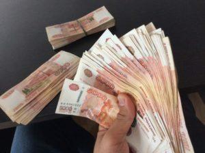 Какой можно открыть бизнес на 200000