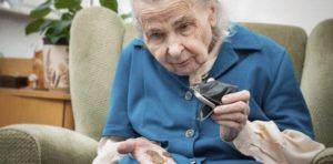 Льгота для пенсионеров при газификации дома