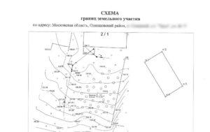 Решение собственников о разделе земельного участка образец 2019