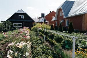 Закон о регистрации дачных домов 2019