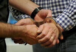 На какой срок могут задержать в полиции без предъявления