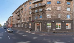 Судебные участки центрального района г красноярска